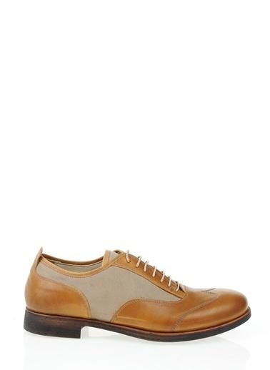 Lufian Ayakkabı Taba